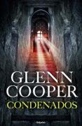 CONDENADOS (CONDENADOS 1) de COOPER, GLENN