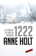 1222 de HOLT, ANNE
