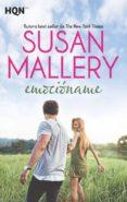 EMOCIONAME de MALLERY, SUSAN