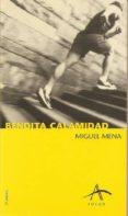 BENDITA CALAMIDAD (9ª ED.) di MENA, MIGUEL