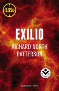 EXILIO de PATTERSON, RICHARD NORTH