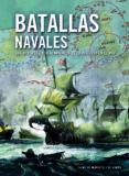 BATALLAS NAVALES di MONTOTO Y DE SIMON, JAIME DE