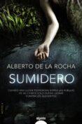 SUMIDERO di ROCHA, ALBERTO DE LA