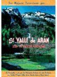 EL VALLE DE ARAN di VV.AA.