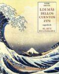 LOS MAS BELLOS CUENTOS ZEN (4ª ED.) di BRUNEL, HENRI