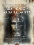 EL MISTERIO DE LA SABANA SANTA di BAIMA BOLLONE, PIERLUIGI