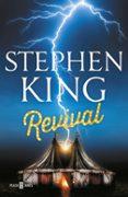 REVIVAL di KING, STEPHEN