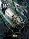 WAYNE SHELTON Nº 2 (INTEGRAL) di VV.AA.
