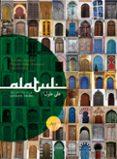 ALATUL: INICIACION A LA LENGUA ARABE: LIBRO DEL ALUMNO di AGUILAR, VICTORIA