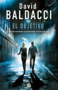 EL OBJETIVO (WILL ROBIE 3) di BALDACCI, DAVID