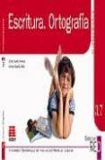 RED AFIANZAMIENTO (10-12 AÑOS) 3.7 ESCRITURA. ORTOGRAFIA di VV.AA.