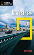 LONDRES 2016 di VV.AA.