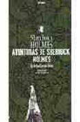 AVENTURAS DE SHERLOCK HOLMES di DOYLE, ARTHUR CONAN