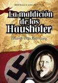 LA MALDICION DE LOS HAUSHOFER di ROSENZVAIG, EDUARDO ELIAS