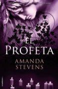 EL PROFETA de STEVENS, AMANDA