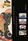 GRABADOS JAPONESES di DAVID, CATHERINE