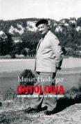 ONTOLOGIA: HERMENEUTICA DE LA FACTICIDAD di HEIDEGGER, MARTIN