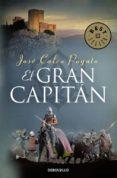 EL GRAN CAPITAN de CALVO POYATO, JOSE