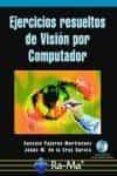 Ejercicios Resueltos De Vision Por Computador - Ra-ma