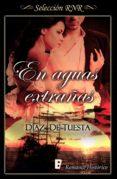 En Aguas Extrañas (bdb) (ebook) - Ediciones B S.a.