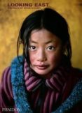 LOOKING EAST. PORTRAITS BY STEVE MCCURRY di MCCURRY, STEVE