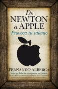 De Newton A Apple (ebook)