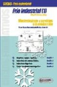 Frio Industrial 1: Mantenimiento Y Servicios A La Produccion: Cic Los