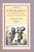 EPIGRAMAS COMPLETOS  (2ª ED.) di MARCIAL, MARCO VALERIO