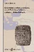 RELACIONES INTERNACIONALES EN EL PROXIMO ORIENTE ANTIGUO, 1600-11 00 A.C. di LIVERANI, MARIO