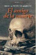EL AMIGO DE LA MUERTE de ALARCON, PEDRO ANTONIO DE