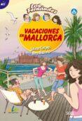 VACACIONES EN MALLORCA di VV.AA.