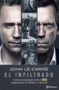 9788408154983 - Le Carre John: El Infiltrado (ebook) - Libro