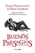 BUENOS PRESAGIOS de PRATCHETT, TERRY  GAIMAN, NEIL