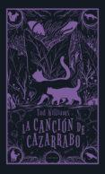 LA CANCION DE CAZARRABO de WILLIAMS, TAD