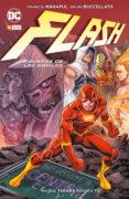 9788417147884 - Manapul Francis: Flash: La Guerra De Los Gorilas - Libro