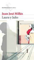 LAURA Y JULIO di MILLAS, JUAN JOSE