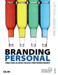 BRANDING PERSONAL di DECKERS, ERICK LACY, KYLE