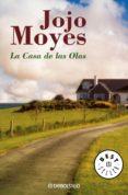 La Casa De Las Olas (ebook) - Punto De Lectura