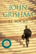 EL SOCIO de GRISHAM, JOHN