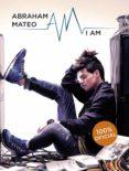 ABRAHAM MATEO: I AM di VV.AA.