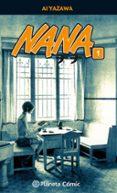 NANA Nº 01/21 (NUEVA EDICIÓN) di YAZAWA, AI
