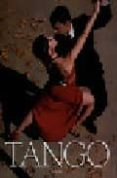TANGO (INCLUYE CD Y DVD) di VV.AA.