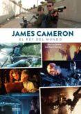 JAMES CAMERON de SANCHEZ, JUAN LUIS