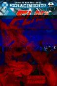 9788417147785 - Williamson Joshua: Flash Núm. 23/ 9 (renacimiento) - Libro