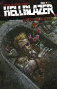 9788417176785 - Milligan Peter: Hellblazer: Peter Milligan Vol. 03 - Libro