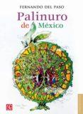 PALINURO DE MEXICO di PASO, FERNANDO DEL