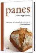 PANES CONTEMPORANEOS di VV.AA
