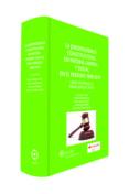 LA JURISPRUDENCIA CONSTITUCIONAL EN MATERIA LABORAL Y SOCIAL EN EL PERIODO 1999-2010 di BAYLOS GRAU, ANTONIO