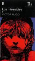 LOS MISERABLES (2 VOLS.)(70 ANIVERSARIO) de HUGO, VICTOR