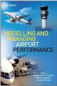 Modelling And Managing Airport: Performance